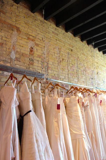 Milwaukee Part Ii Bridal Boutique My Wedding Bridal