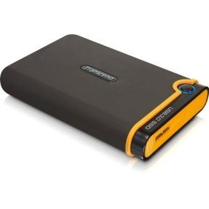 64gb Portable Ssd Usb 3 0 By Transcend 140 21 Transcends Ssd18c3 Usb 3 0 Portable Solid State Drive Ssd Combines The Benefits Electronics Ssd Hard Drives