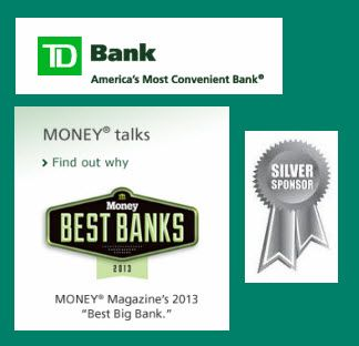 Each Year Money Magazine Rates America S Banks And Reports On Which Ones Are The Best Here S Why We Re Their 2013 Best Money Magazine Best Bank Money Talks
