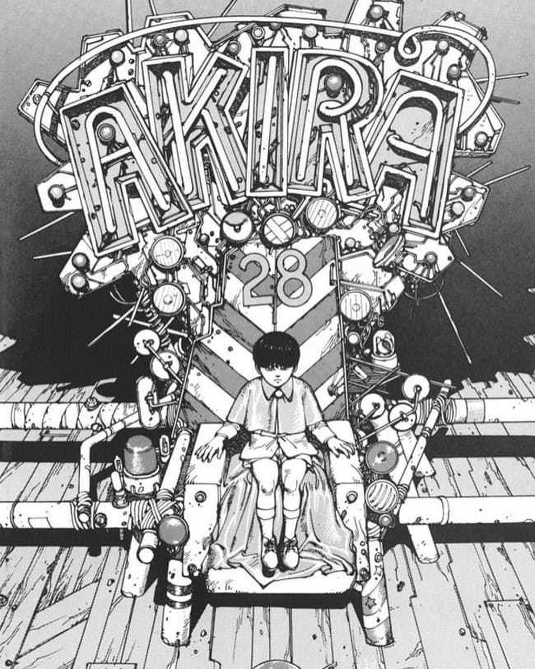 𝕿 𝕷𝖚𝖌𝖔 On Instagram Some Manga Panels I D Love To Tattoo Email Me If Interested Manga Innernerd Booksalwaysopen Akira Manga Akira Katsuhiro Otomo