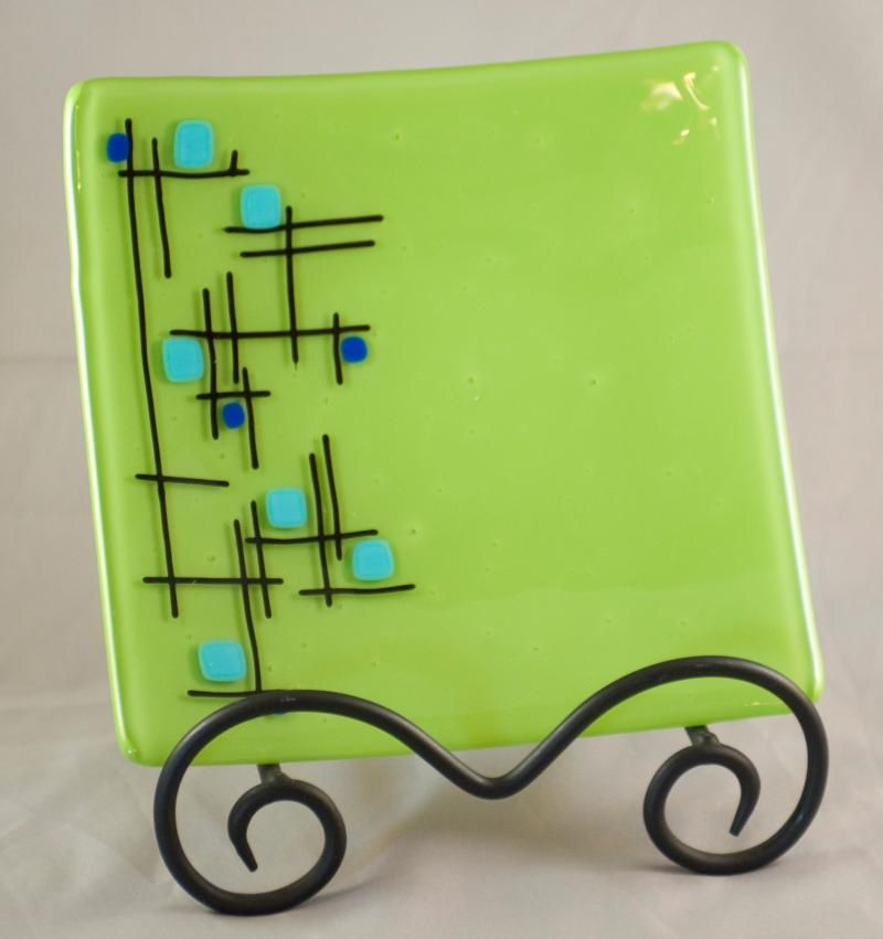 Fused Glass Ideas | Exquisite Fused Glassboth