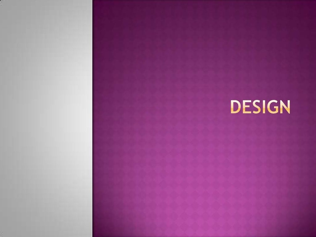 design-golden-section-rhythm by indyrra via Slideshare