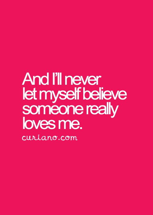 Looking for #Quotes, Life #Quote, #Love Quotes, Quotes about ...