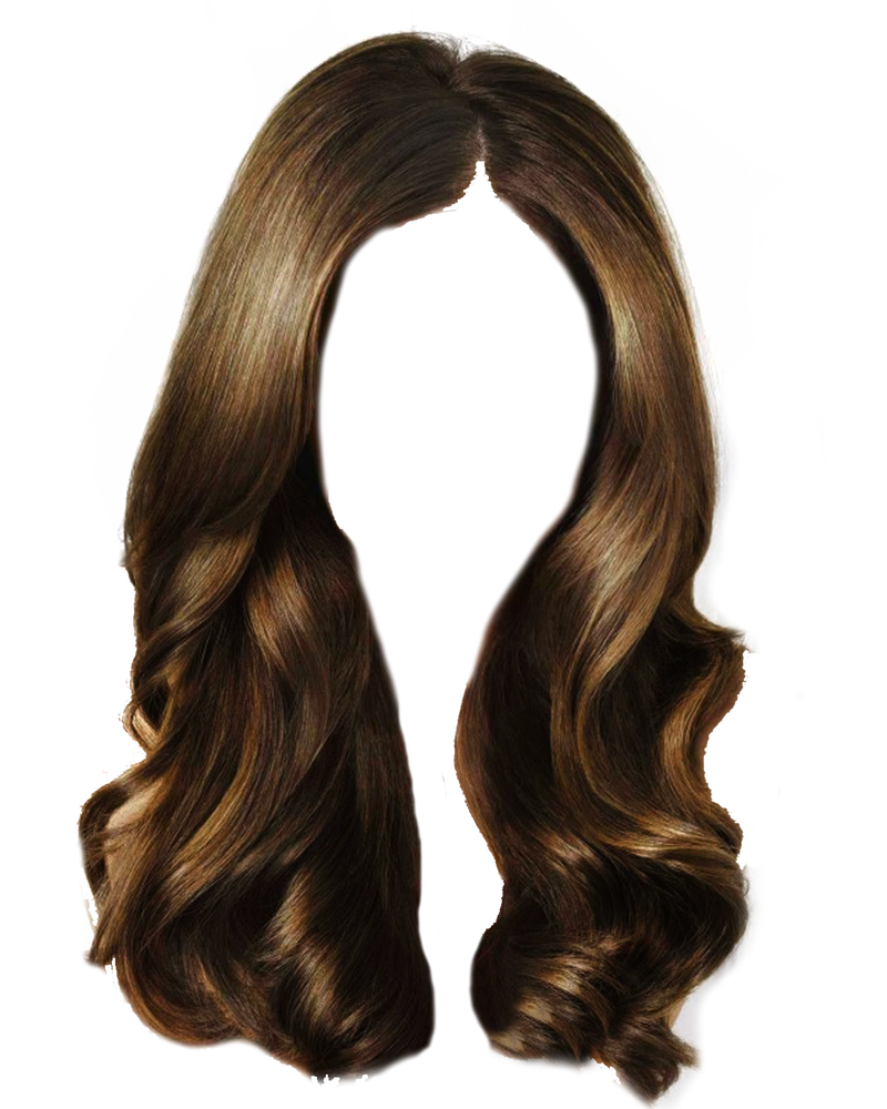 Png Hair 7 By Moonglowlilly On Deviantart Hair Styles Womens Hairstyles Hair Png