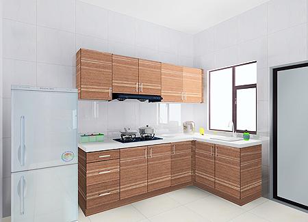 Neat Kitchen Cabinet Sales   Home Ideas   Pinterest   Kitchens