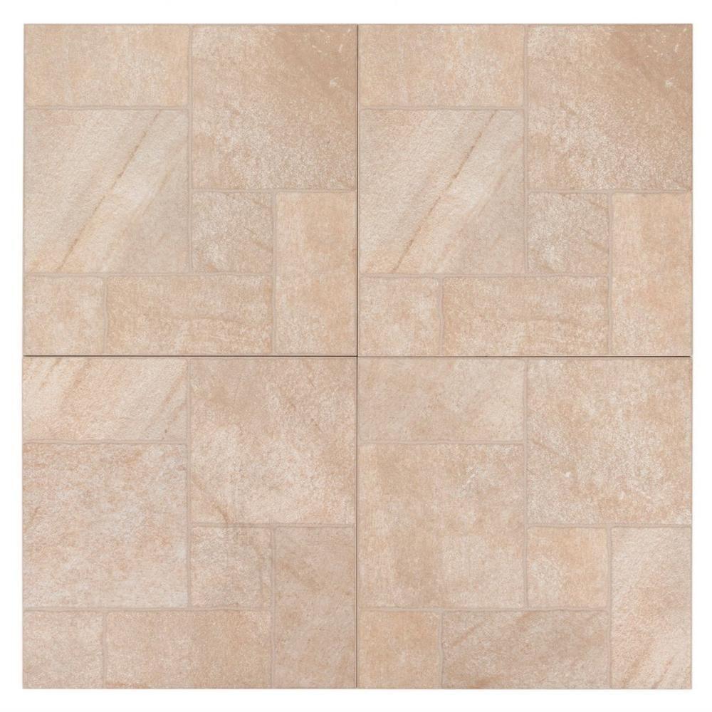 Siros anti slip porcelain tile 17in x 17in 912102808 floor siros anti slip porcelain tile 17in x 17in 912102808 floor dailygadgetfo Images