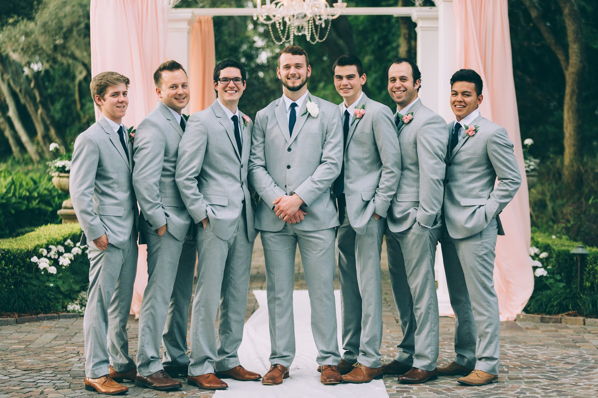Exelent Light Gray Suits For Wedding Mold - Wedding Dress Ideas ...