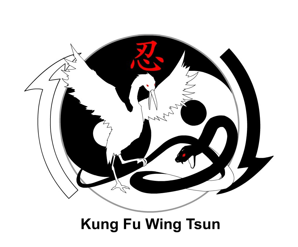 The Real Ip Man Kung Fu Wing Chun Wallpaper Hd Wallpapers On