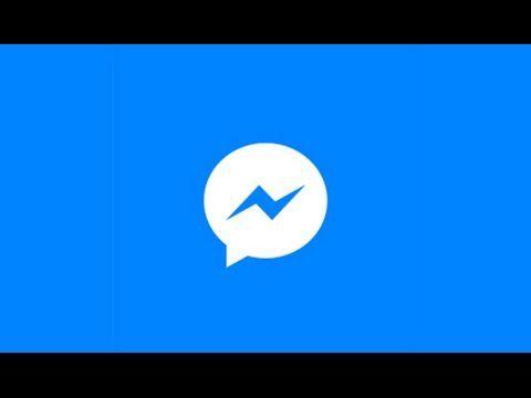 Giphy Trae la Galería Más Amplia de GIFs a Messenger