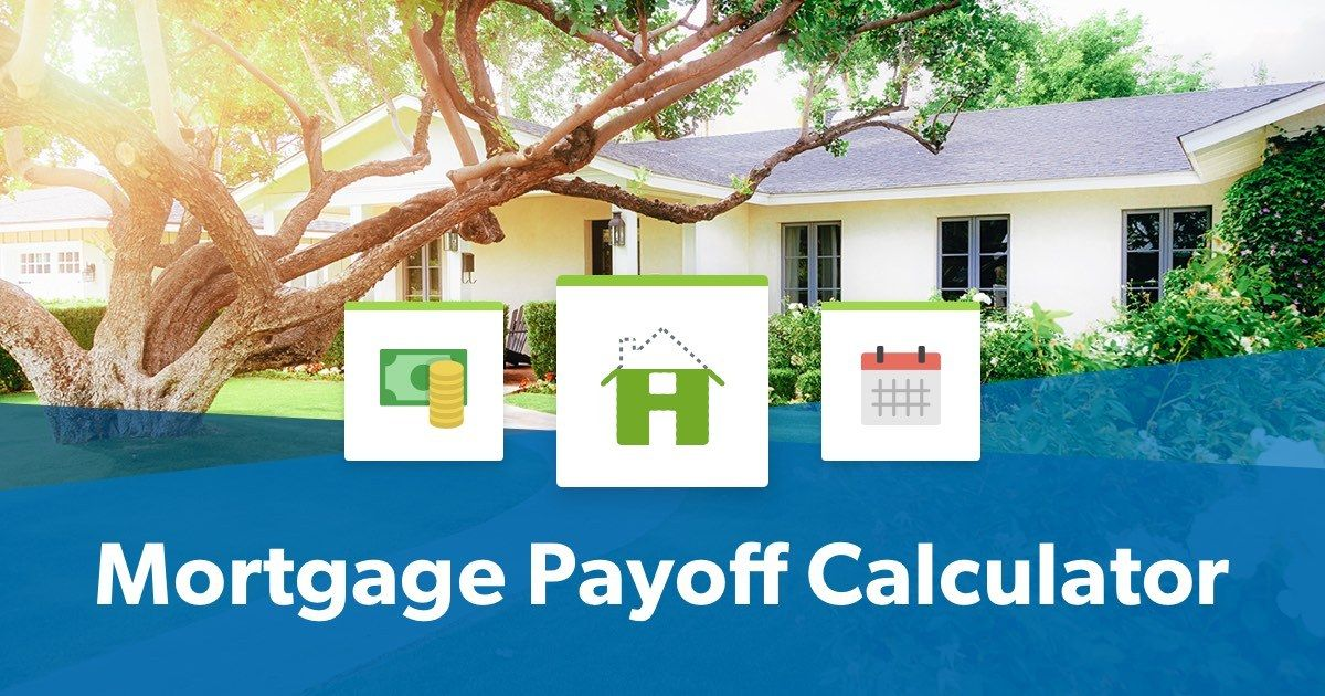 our mortgage payment calculator helps you determine what how much extra you can put down to pay