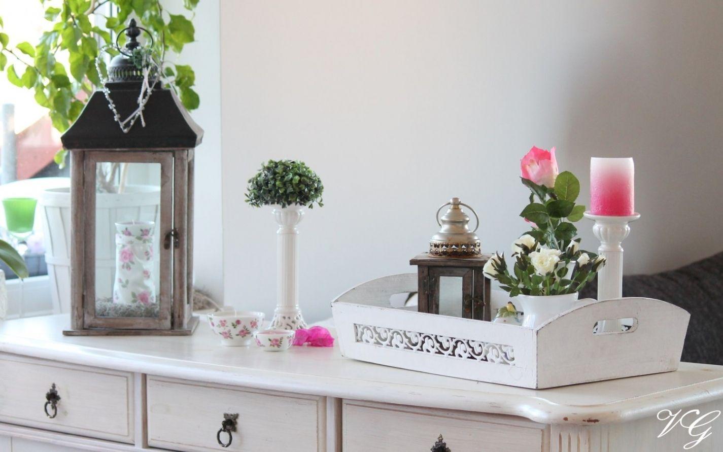 Deko kommode wohnzimmer  Elegant Deko Kommode Wohnzimmer | Wohnzimmer deko | Pinterest