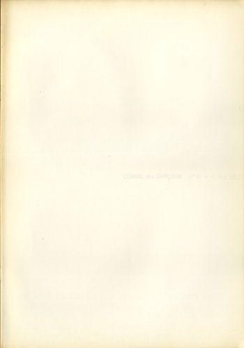 """Catalog """"COMME des GARÇONS No.80"""", Photo by Hans Feurer, 1983"""