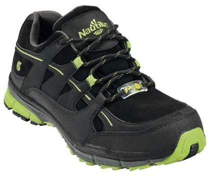 Clothing In 2019 Steel Toe Safety Shoes Shoes Steel Toe