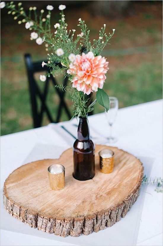 100 country rustic wedding centerpiece ideas rustic wedding simple rustic wedding centerpiece ideas httphimisspuffrustic wedding centerpiece ideas15 junglespirit Choice Image
