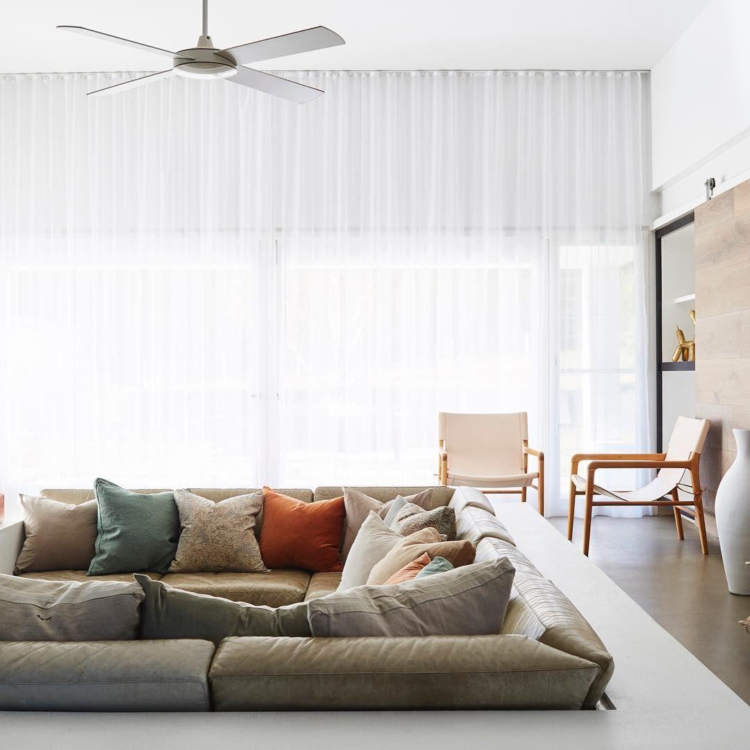 Retro Sunken Living Room Design Inspiration Living Room Ideas Sunken Living Room Living Room Designs Small Living Room Design #sunken #living #room #couch