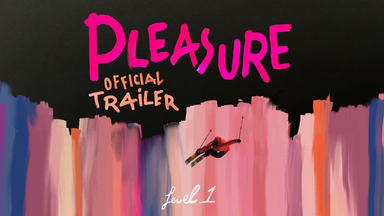 Pleasure Official Trailer on Vimeo