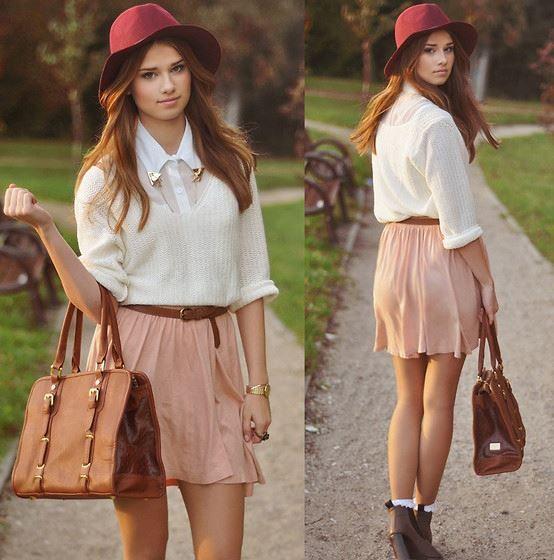 Day Fashion