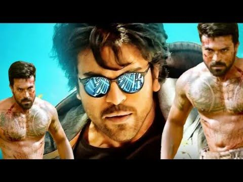 New Released South Hindi Dubbed Movie 2019 South Movie Dubbed Ramcharan Blockbuster 2019 Movie Youtube Hindi Movies Online Hindi Movies Movies
