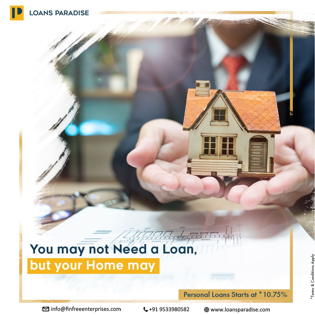 Avail Personal Loans For Home Renovation Visit Our Website Right Now In 2020 Personal Loans Fast Cash Loans Best Interest Rates