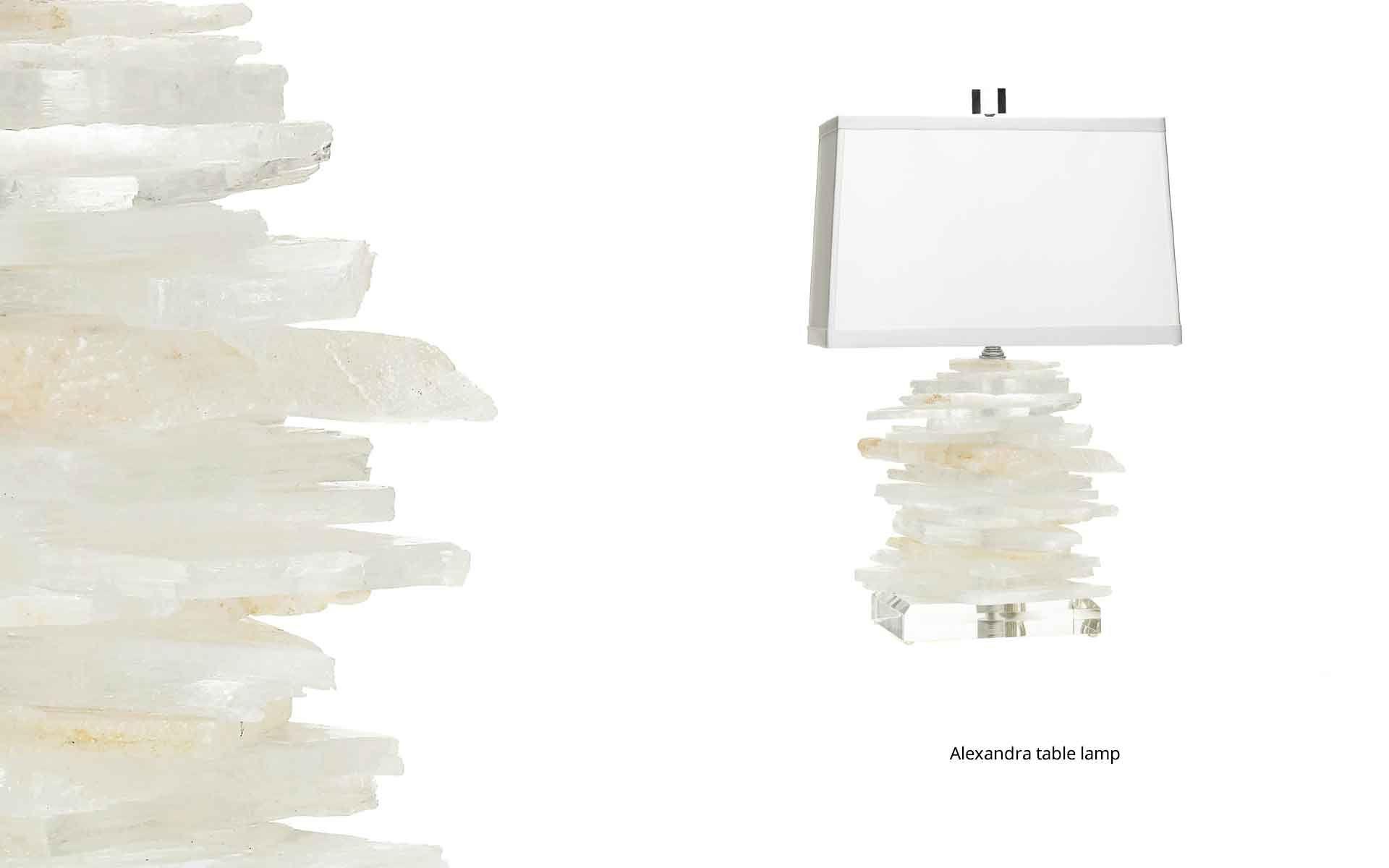Brenda houston lighting collections table lamp lamp