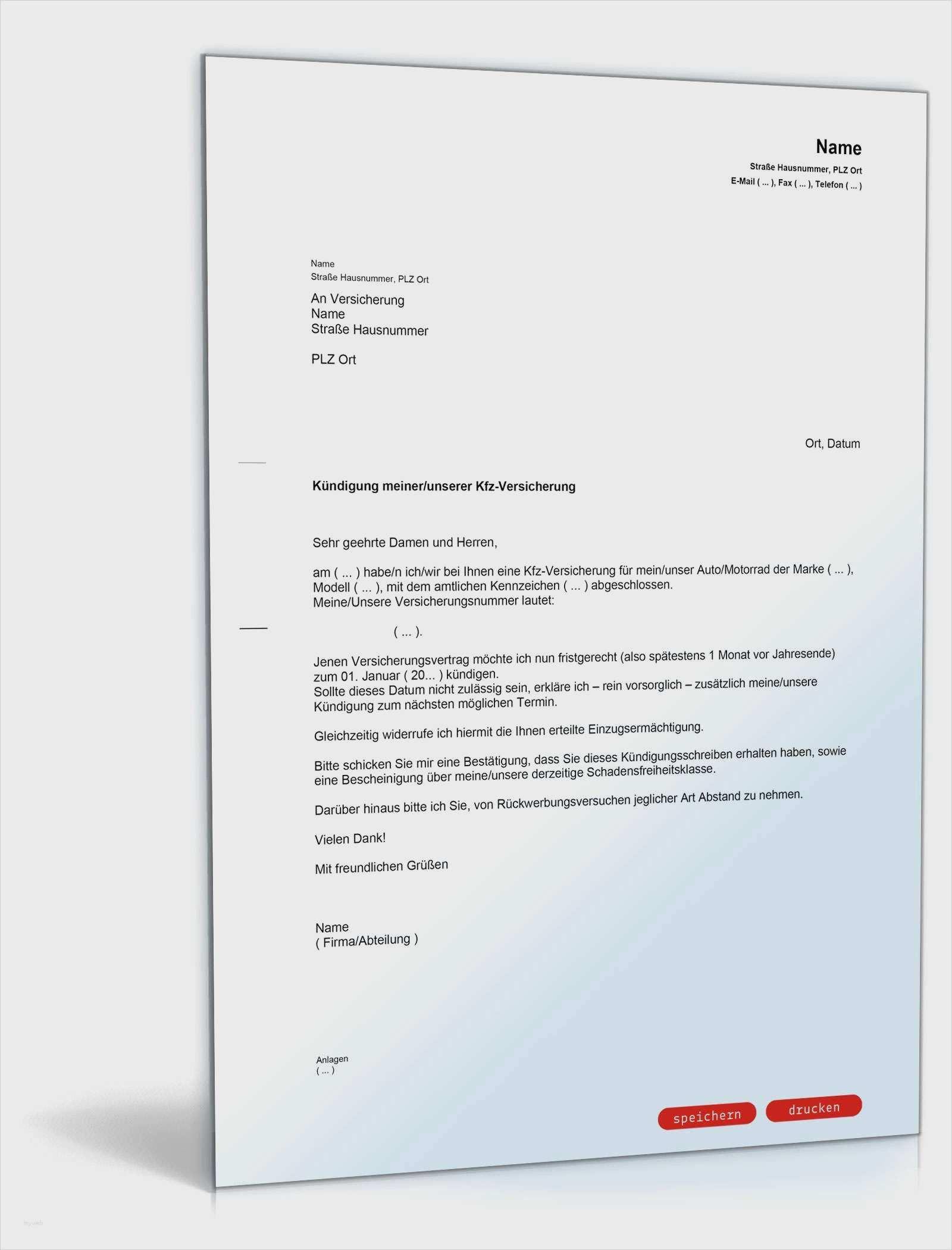 21 Luxus Nutzungsvertrag Kfz Vorlage Solche Konnen Anpassen In Microsoft Word In 2020 Lebenslauf Briefkopf Vorlage Vorlagen