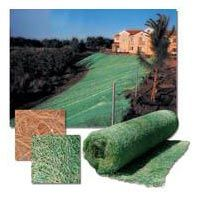 A M Leonard Tools For The Horticultural Industry Since 1885 Erosion Control Landscape Curb Appeal Landscape