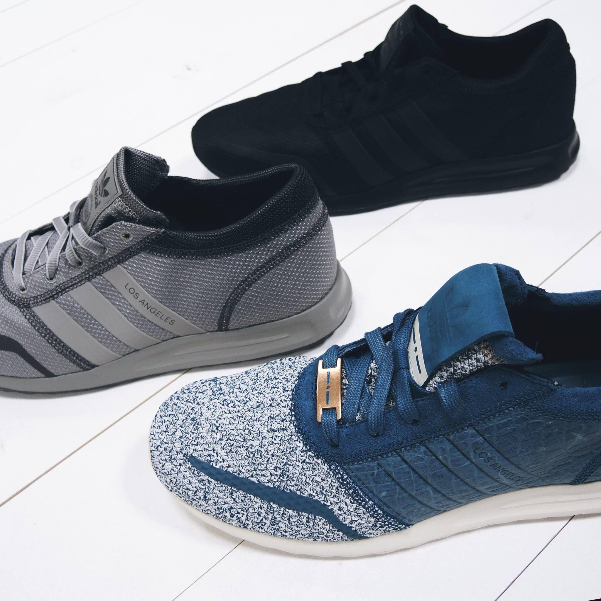 adidas superstar shop online italia