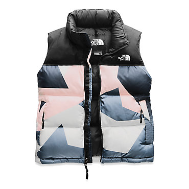 SK Studio Down Vest Hooded Girls Winter Padded Waistcoat Boys Down Jacket Sleeveless Warm Puffer Gilet Ultralight Outerwear