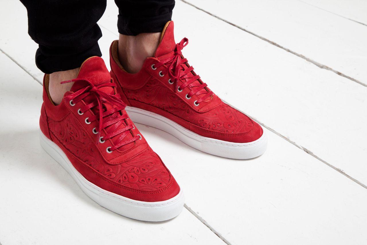 Sneakers fashion, Fashion shoes