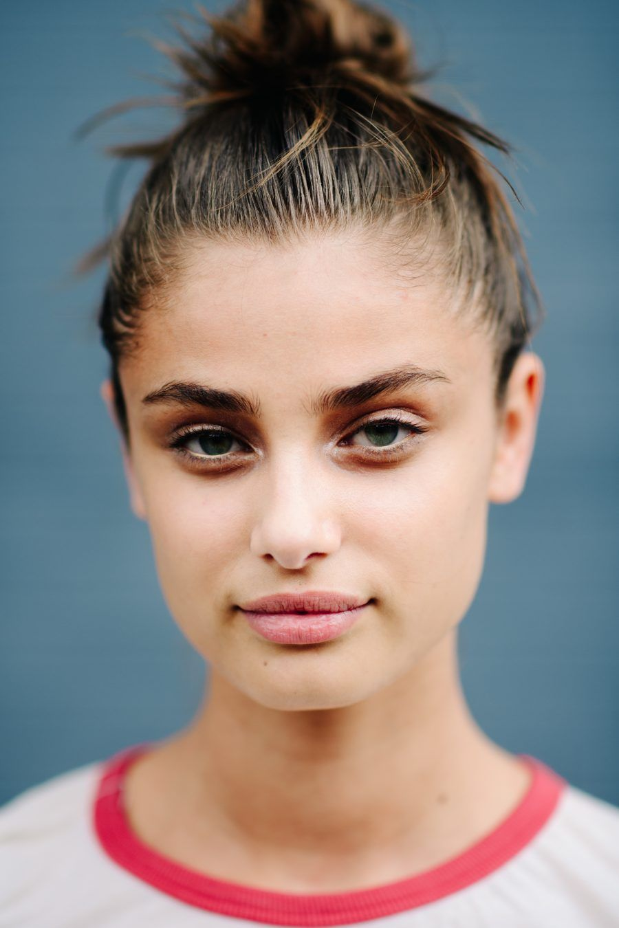 Young Taylor Marie Hill