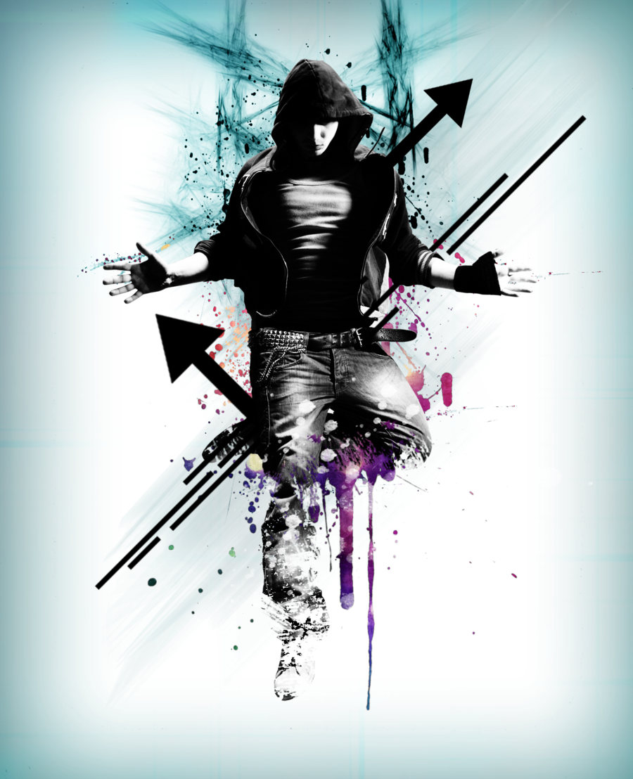 Breakdance Wallpaper Hd For Iphone Free Download Hd Wallpaper Dance Wallpaper Break Dance Wallpaper