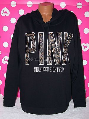 439a7866589d2 The Games Factory 2 | Victoria Secret/Pink | Pink outfits, Victoria ...