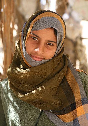 Africa - Egypt   Egyptian culture   Egyptian women, Egypt ...