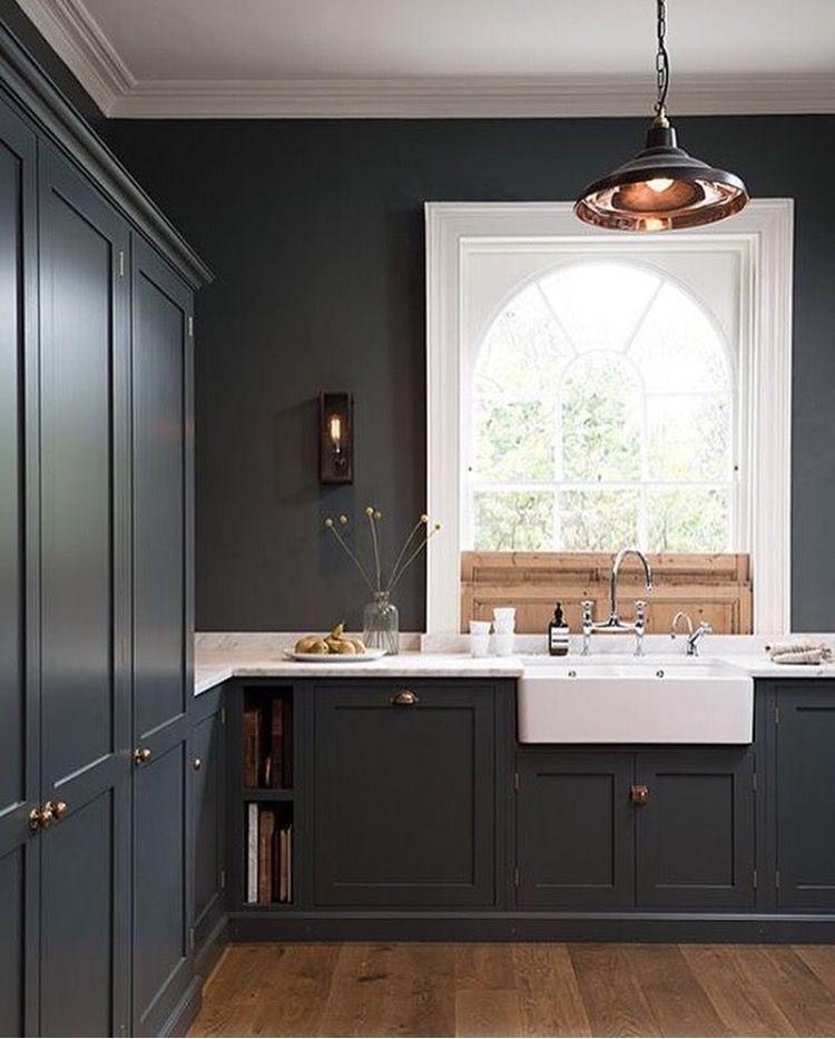 Pin By Griffin Design Studios On Kitchen & Bath