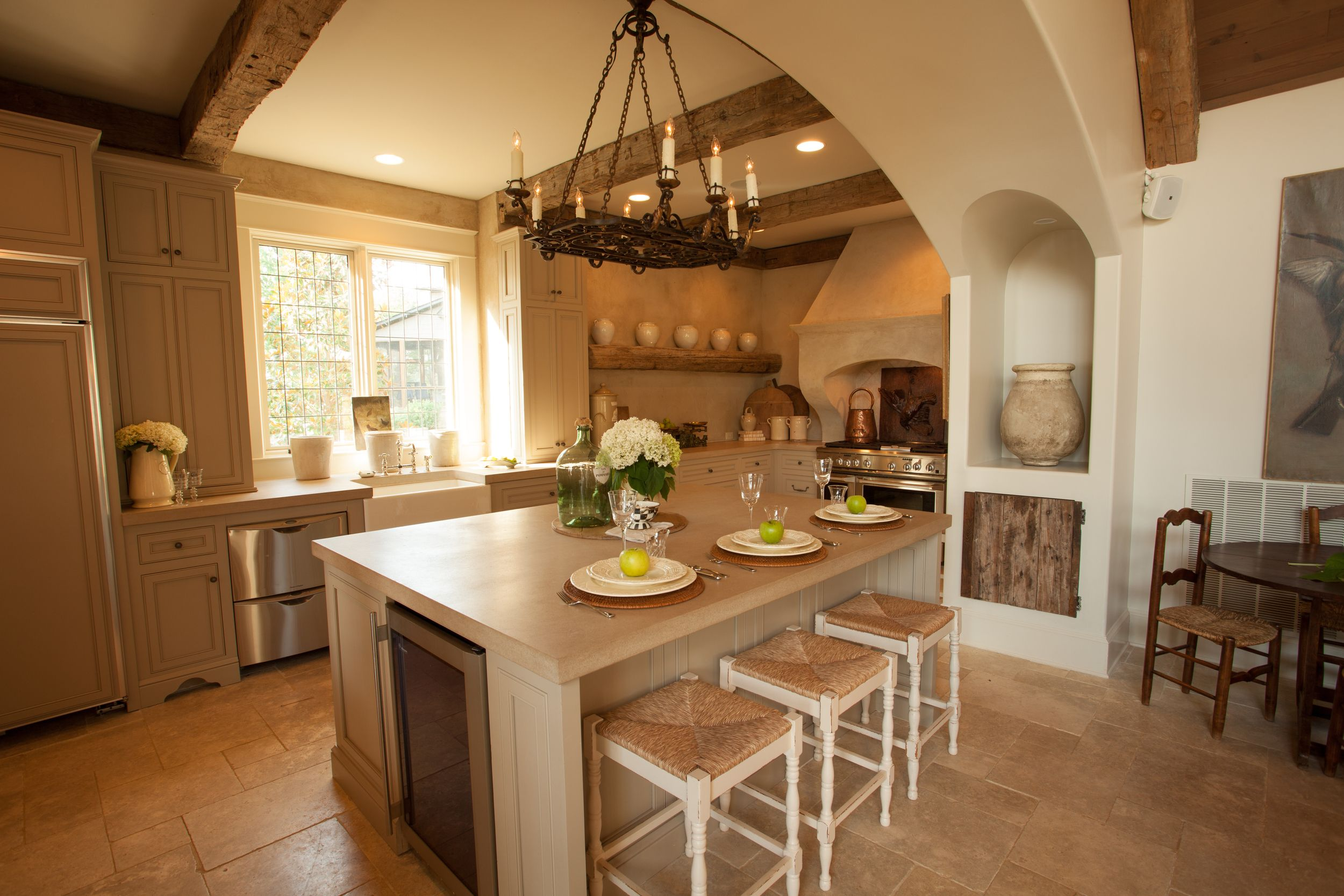 Attrayant Christopher Architecture And Interiors Is A Design Firm Based In Birmingham,  AL. Browse Our Award Winning Portfolio, Meet The Staff And Call Us With  Your ...