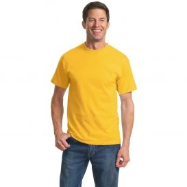 Port & Company PC61 - Lemon Yellow