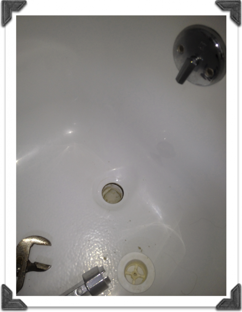 Best 25 drain repair ideas on pinterest kitchen sink for How to fix a clogged kitchen sink