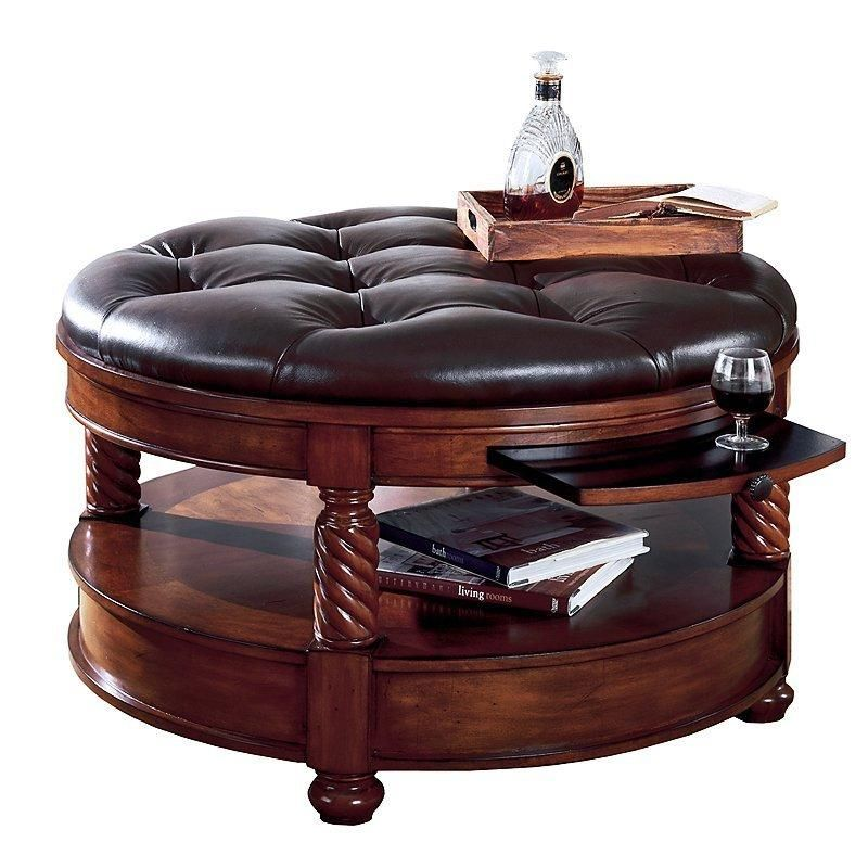 Ottoman Coffee Table Storage Coffee Cocktail End Tables Pinterest Table Storage