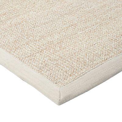 tapis pour chambre et salon
