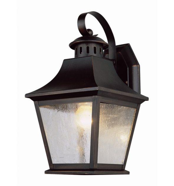 10 Timeless Parisian Outdoor Lanterns Maria Killam Trans Globe Lighting Outdoor Wall Lantern Wall Lantern