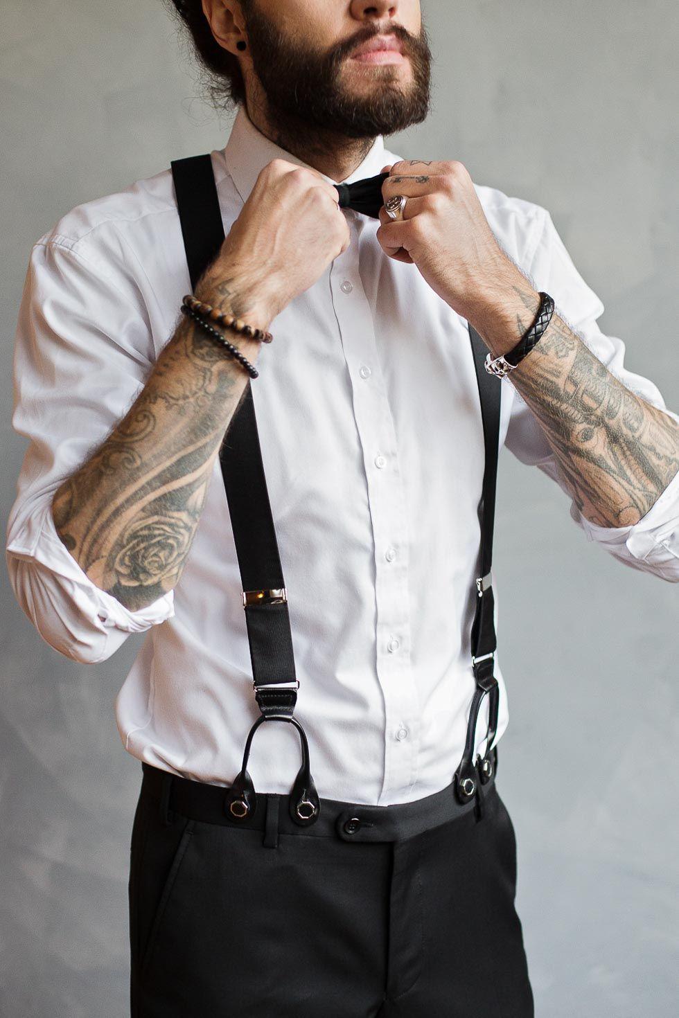 Willkommen In Der Modewelt Zur Hochzeit Von Ladenzeile