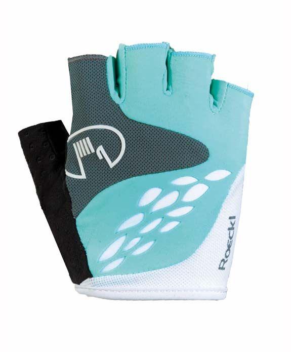 Roeckl Sports Summer Biking Products Bike Handschuhe