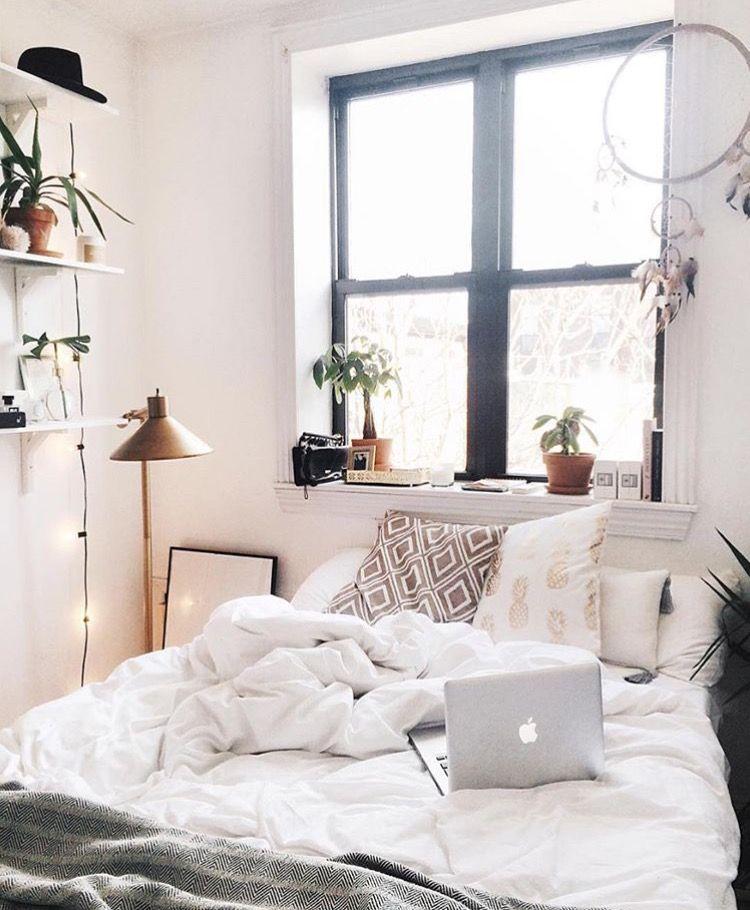 Bedrooms pinterest bellaxlovee future