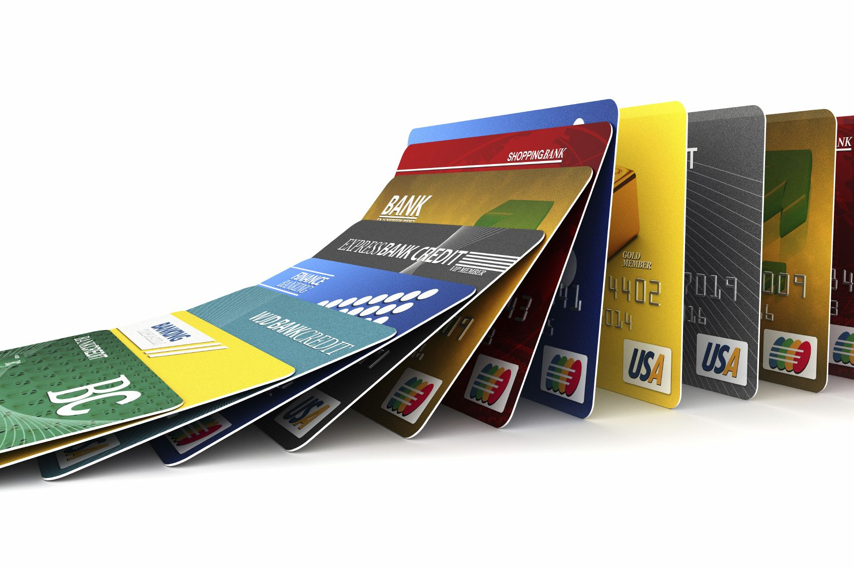 While The Ads May Promise That You Can Get Instantly Approved That Does Not Mean You Can Immediately Use Your Credit Card The Nex Kartu Kredit Perbankan Kartu