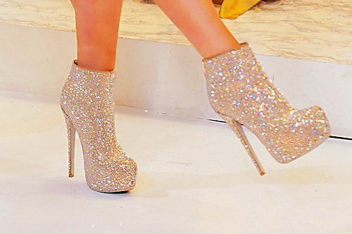 1000  images about Handbag & heels on Pinterest | Peep toe wedges ...