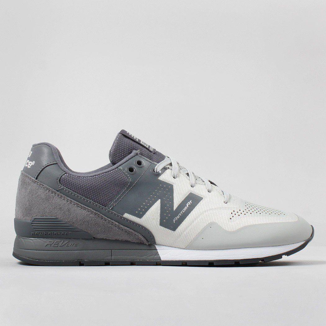 Very Pretty New Balance CM1600CK Mens  Womens Running Shoesdiscount new balance shoesCheap