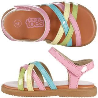 Little girl shoes, Baby girl sandals