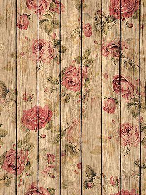 Image result for fondos de pantalla vintage rosa - Iphone wallpaper tumblr vintage ...