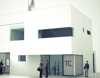 "Check out new work on my @Behance portfolio: ""Centro de Trabajo Colaborativo y Trueque/ CCSA"" http://be.net/gallery/37626197/Centro-de-Trabajo-Colaborativo-y-Trueque-CCSA"