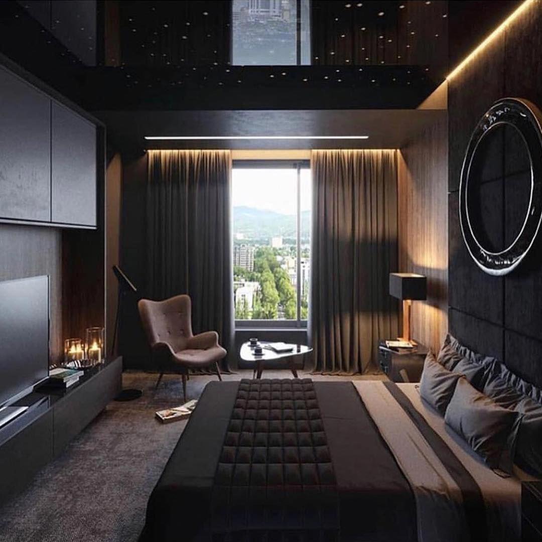 15 amazing lux bedroom design ideas living room interior rh pinterest com
